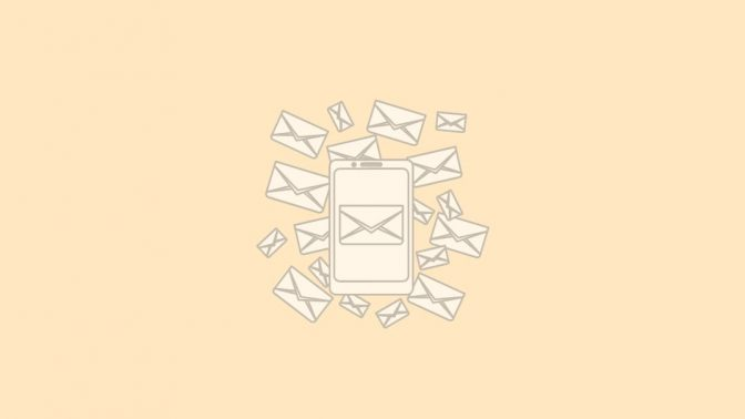Email Productivity Tips Practice Lab
