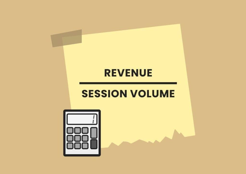 average session rate calculator private practice