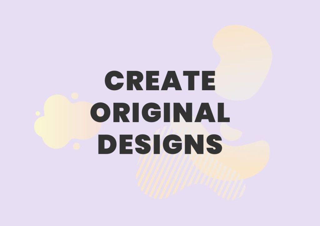 private practice create original designs canva practicelab