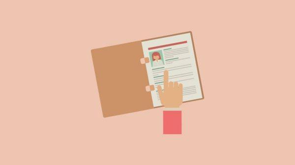 Private Practice Recruitment Checklist: Intro