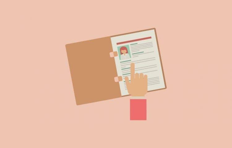 Private Practice Recruitment Checklist