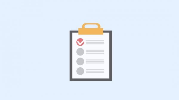 Everything You Need to Prepare Your Private Practice for the New Financial Year