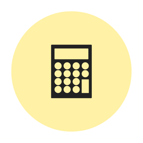 Business Calculators