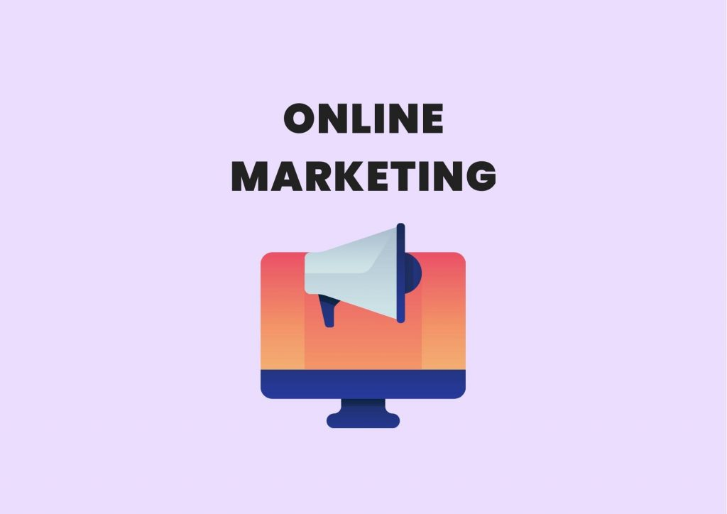 private practice online marketing