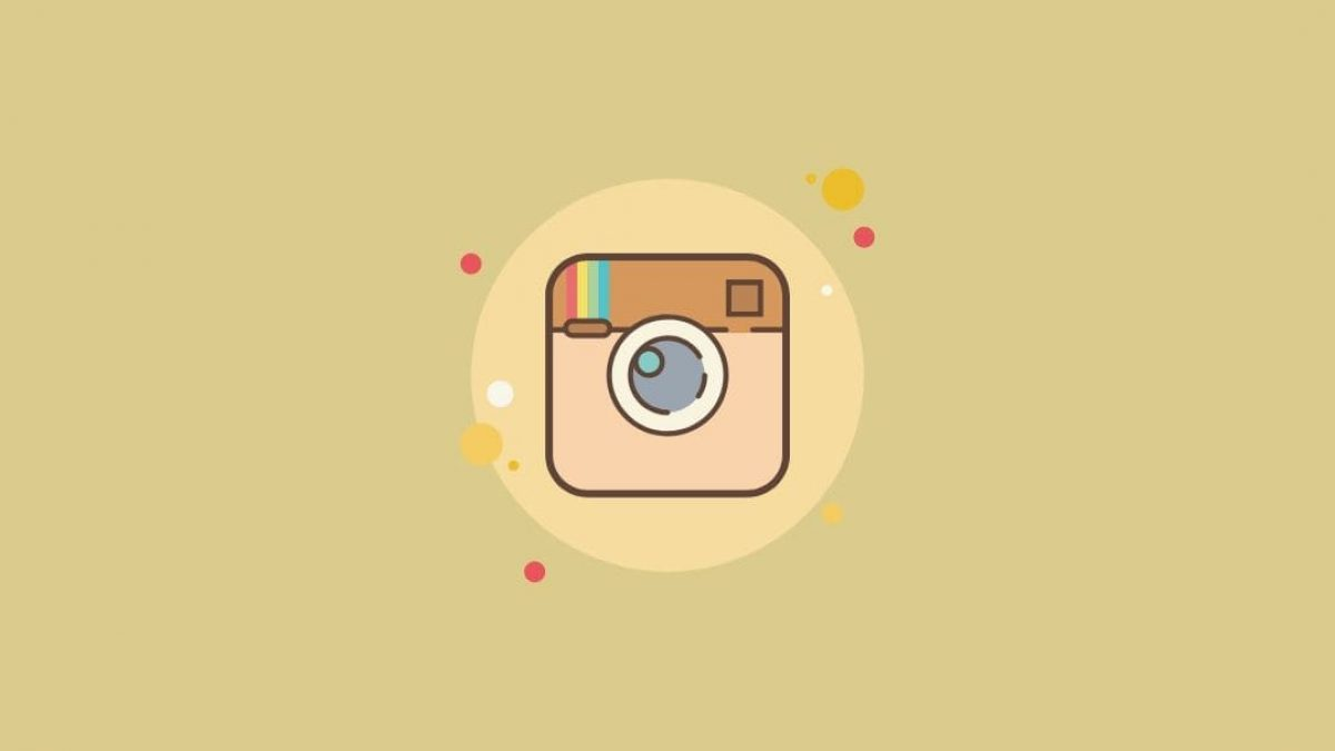 22 Instagram Accounts to Follow if You're a Private Practice Psychologist