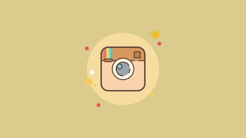 private practice psychologist instagram